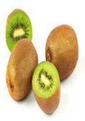 Kiwi (pot)